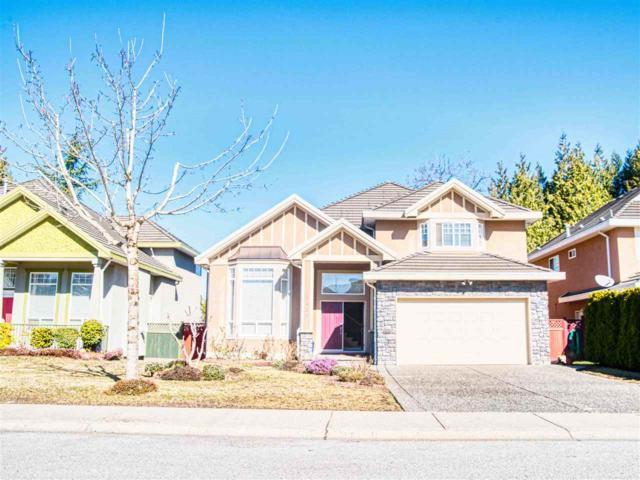 15425 111 Avenue, Surrey, BC V3R 0W6 (#R2349830) :: Premiere Property Marketing Team