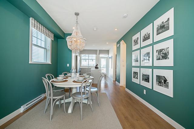 27735 Roundhouse Drive #63, Abbotsford, BC V4X 0B9 (#R2349846) :: Premiere Property Marketing Team
