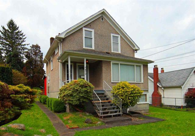 6479 Canada Way, Burnaby, BC V5E 3P3 (#R2349954) :: Vancouver Real Estate