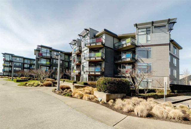 14300 Riverport Way #204, Richmond, BC V6W 0A4 (#R2349970) :: TeamW Realty