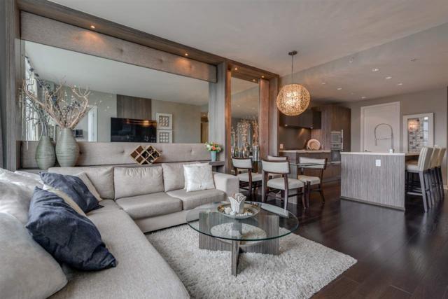 77 Walter Hardwick Avenue #406, Vancouver, BC V5Y 0C6 (#R2349980) :: Vancouver Real Estate