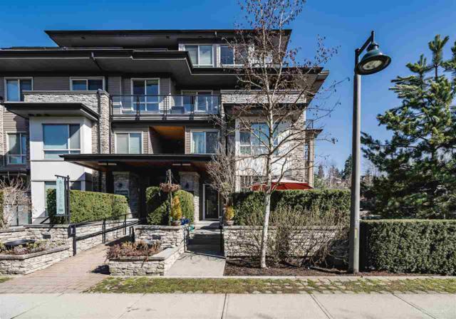7488 Byrnepark Walk #101, Burnaby, BC V3N 0B6 (#R2350013) :: Vancouver Real Estate