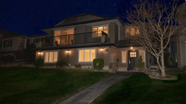 5525 Elsom Avenue, Burnaby, BC V5H 2Z7 (#R2350064) :: Vancouver Real Estate