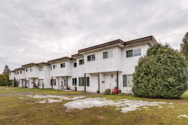 21524 Mayo Place, Maple Ridge, BC V2X 2K9 (#R2350188) :: TeamW Realty