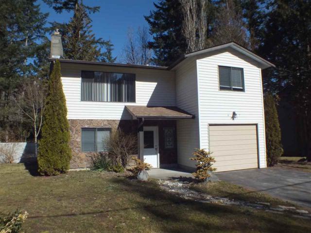 63777 Beech Avenue, Hope, BC V0X 1L2 (#R2350191) :: Vancouver Real Estate