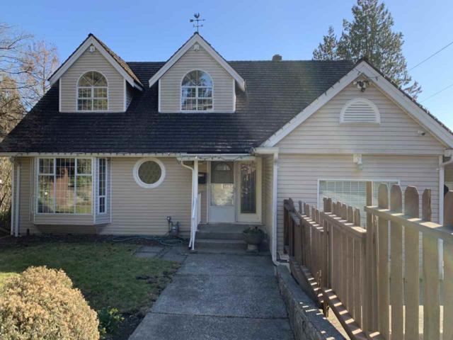 5668 Patrick Street, Burnaby, BC V5J 3B3 (#R2350213) :: Vancouver Real Estate
