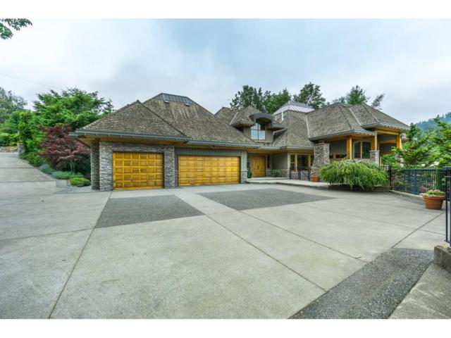 2196 Orchard Drive, Abbotsford, BC V3G 2B7 (#R2350237) :: Premiere Property Marketing Team