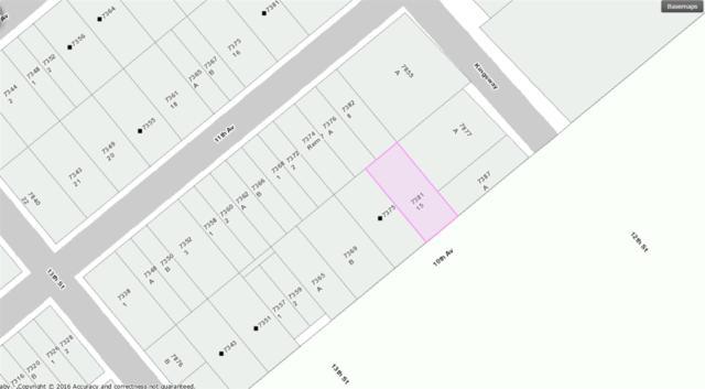 7381 10TH Avenue, Burnaby, BC V3N 2R9 (#R2350284) :: TeamW Realty