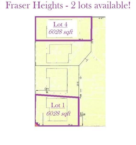 15619 112 Avenue Lt.1, Surrey, BC V4N 1R8 (#R2350329) :: Premiere Property Marketing Team