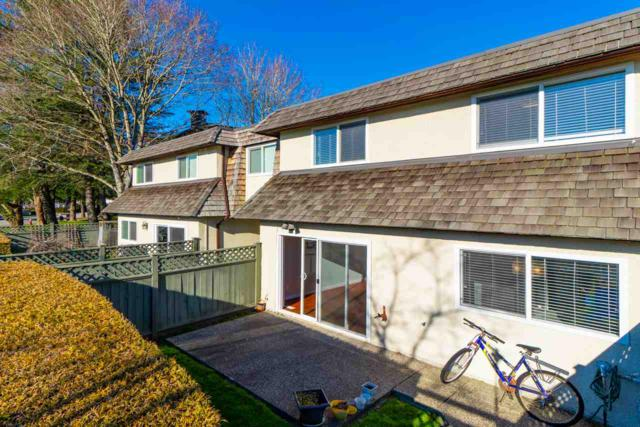 10700 Ryan Road, Richmond, BC V7A 2G4 (#R2350336) :: Vancouver Real Estate