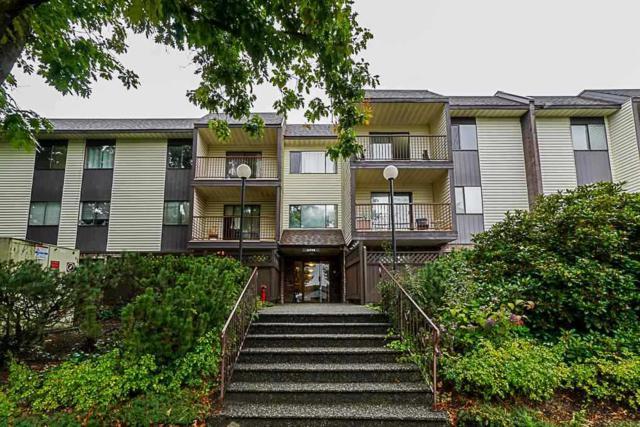 13775 74 Avenue #204, Surrey, BC V3W 9C5 (#R2350382) :: Vancouver Real Estate