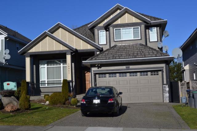 14861 69A Avenue, Surrey, BC V3S 0Y9 (#R2350393) :: Vancouver Real Estate