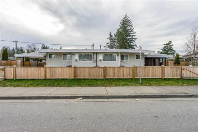 33186 Brundige Avenue, Abbotsford, BC V2S 1N9 (#R2350472) :: Premiere Property Marketing Team