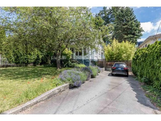 7708 Mcgregor Avenue, Burnaby, BC V5J 4H5 (#R2350504) :: Vancouver Real Estate
