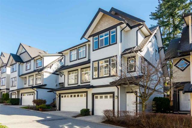 19932 70 Avenue #86, Langley, BC V2Y 3C6 (#R2350617) :: Homes Fraser Valley