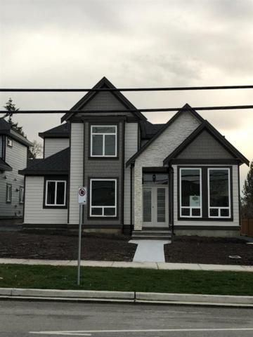 10850 156 Street, Surrey, BC V3R 6J6 (#R2350662) :: Premiere Property Marketing Team
