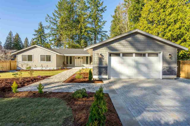 19945 44 Avenue, Langley, BC V3A 3E3 (#R2350672) :: Premiere Property Marketing Team