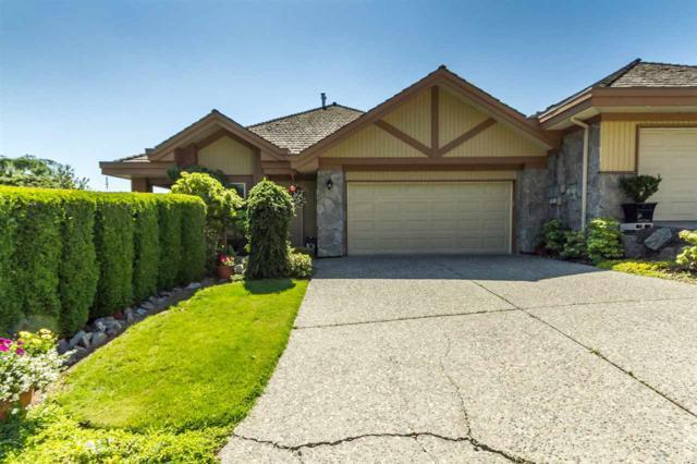 35931 Empress Drive #17, Abbotsford, BC V3G 2M8 (#R2350692) :: Premiere Property Marketing Team