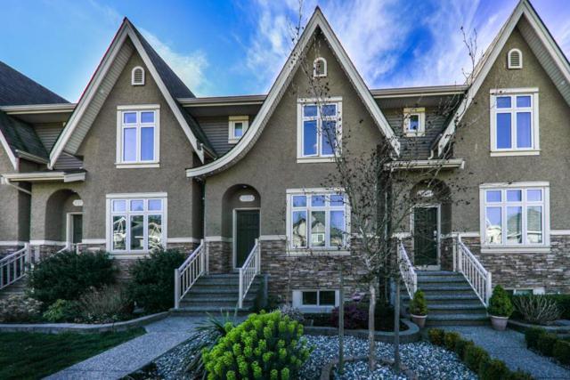 7797 211B Street, Langley, BC V2Y 0J3 (#R2350818) :: Vancouver Real Estate