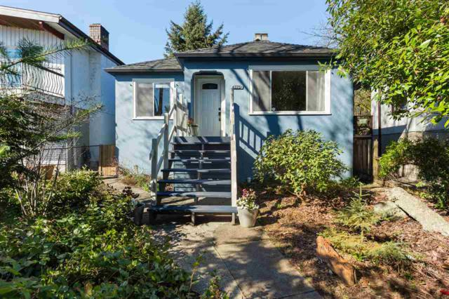 3391 Victoria Drive, Vancouver, BC V5N 4M3 (#R2350874) :: TeamW Realty