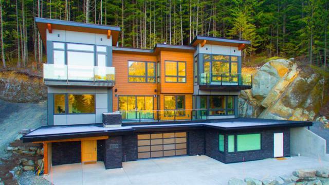 1558 Tynebridge Lane, Whistler, BC V0N 1B1 (#R2350887) :: Vancouver Real Estate