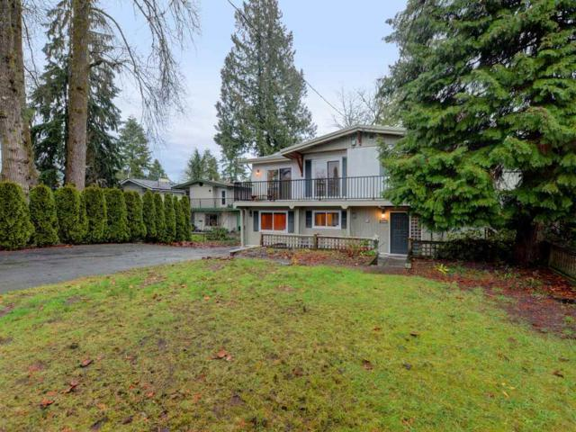 3330 Jervis Street, Port Coquitlam, BC V3B 4P3 (#R2350934) :: Vancouver Real Estate