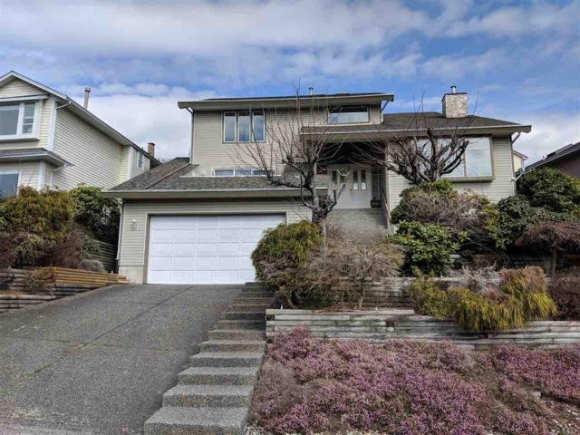 2829 Nash Drive, Coquitlam, BC V3B 6T1 (#R2351036) :: Vancouver Real Estate