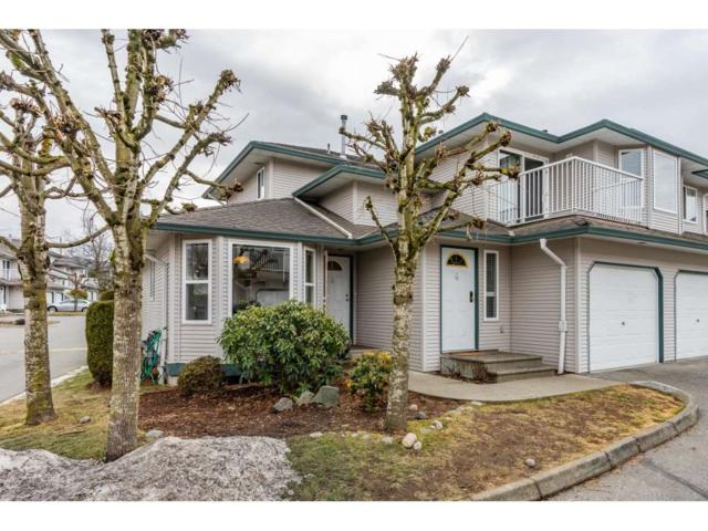 34332 Maclure Road #70, Abbotsford, BC V2S 7S8 (#R2351142) :: Premiere Property Marketing Team