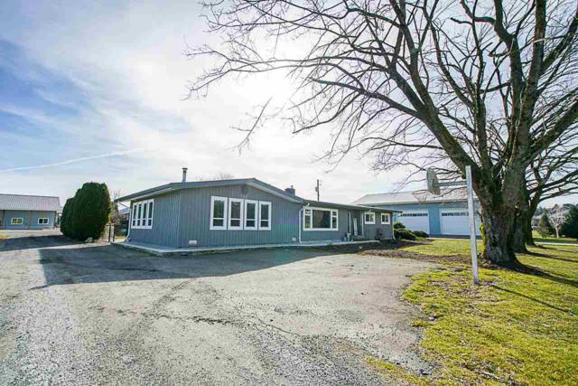4650 Glenmore Road, Abbotsford, BC V4X 1X6 (#R2351158) :: Premiere Property Marketing Team