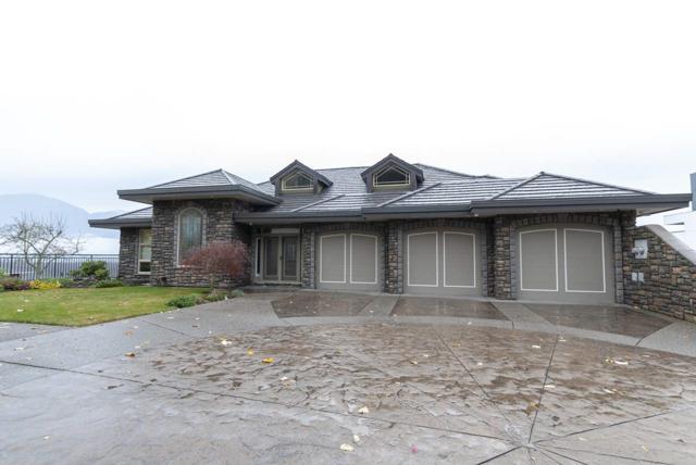 8926 Copper Ridge Drive, Chilliwack, BC V2R 5V2 (#R2351206) :: TeamW Realty