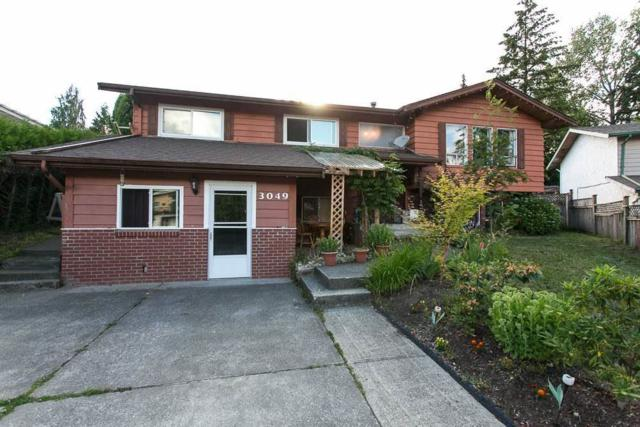 3049 Tims Street, Abbotsford, BC V2T 4G8 (#R2351213) :: Premiere Property Marketing Team