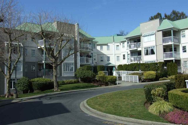 9765 140 Street #114, Surrey, BC V3T 5S5 (#R2351239) :: Premiere Property Marketing Team