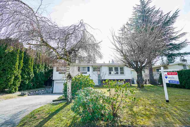 34560 Laburnum Avenue, Abbotsford, BC V2S 4V4 (#R2351260) :: Premiere Property Marketing Team