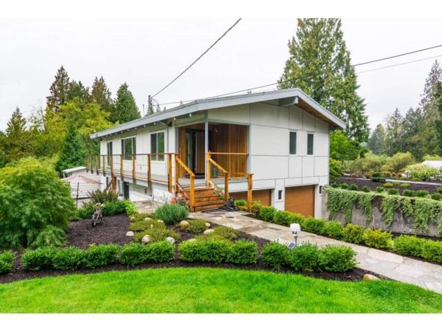 22210 102 Avenue, Langley, BC V1M 3V3 (#R2351326) :: Premiere Property Marketing Team