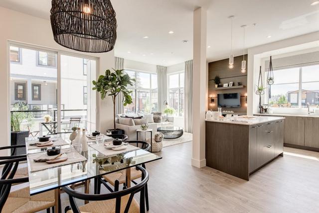 20849 78B Avenue #38, Langley, BC V2Y 0X6 (#R2351337) :: Premiere Property Marketing Team