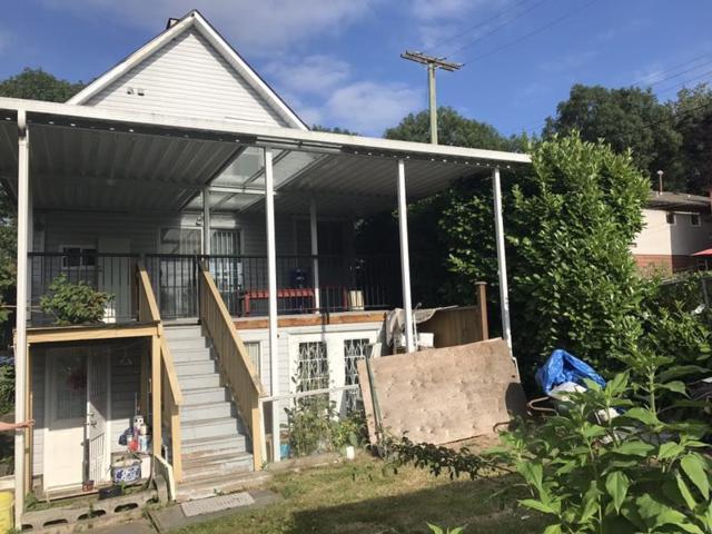 4869 Lanark Street, Vancouver, BC V5N 3S1 (#R2351395) :: Vancouver Real Estate