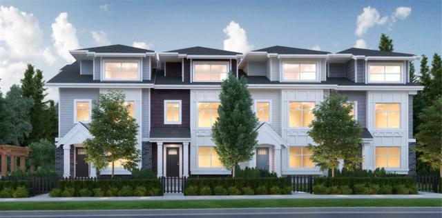 12073 62 Avenue #29, Surrey, BC V3X 1Y7 (#R2351410) :: Premiere Property Marketing Team