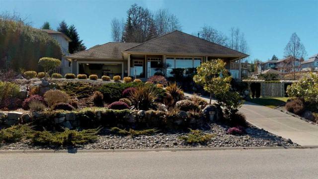 6485 N Gale Avenue, Sechelt, BC V0N 3A5 (#R2351431) :: TeamW Realty