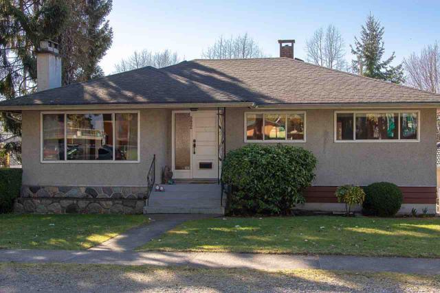 3822 Eton Street, Burnaby, BC V5C 1J4 (#R2351453) :: Homes Fraser Valley