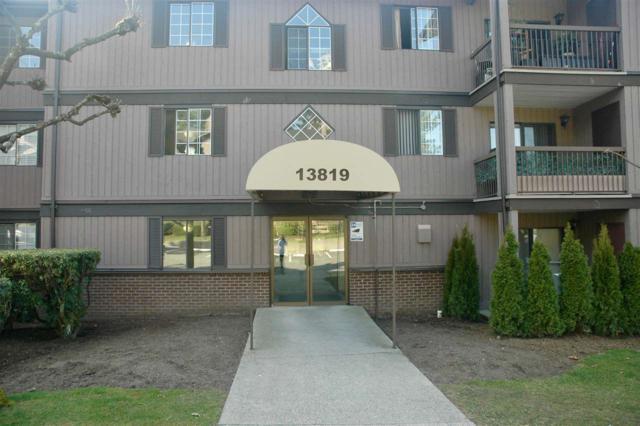 13819 100 Avenue #2203, Surrey, BC V3T 5L1 (#R2351455) :: TeamW Realty