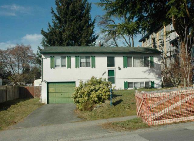 15029 86 Avenue, Surrey, BC V3S 4T8 (#R2351456) :: Homes Fraser Valley