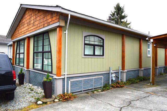 480 Sundance Crescent, West Vancouver, BC V7P 1B9 (#R2351462) :: Homes Fraser Valley