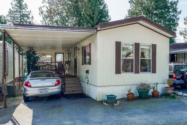 9132 120 Street #4, Surrey, BC V3V 4B6 (#R2351826) :: TeamW Realty
