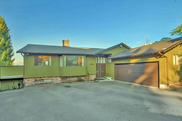 7871 Morley Street, Burnaby, BC V5E 3Y9 (#R2351914) :: TeamW Realty