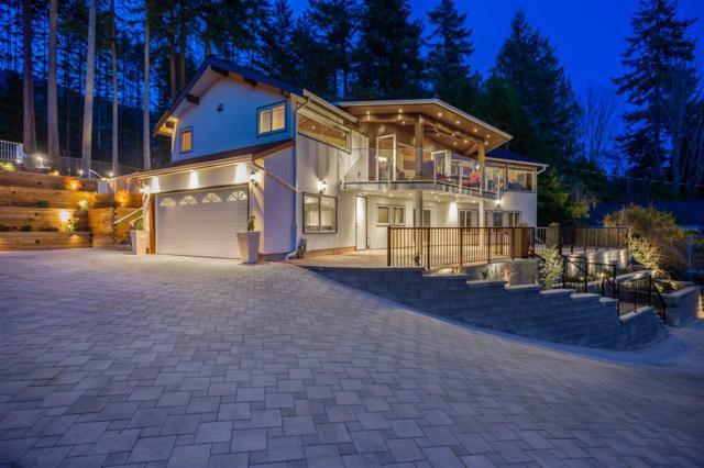 2939 Altamont Place, West Vancouver, BC V7V 3C3 (#R2354414) :: TeamW Realty