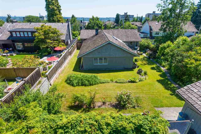 217 Queens Avenue, New Westminster, BC V3L 1J7 (#R2354633) :: TeamW Realty