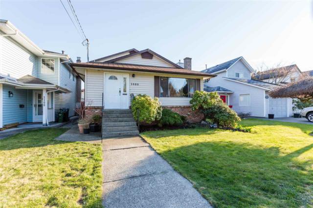 3080 Broadway Street, Richmond, BC V7E 2W9 (#R2354993) :: Vancouver Real Estate