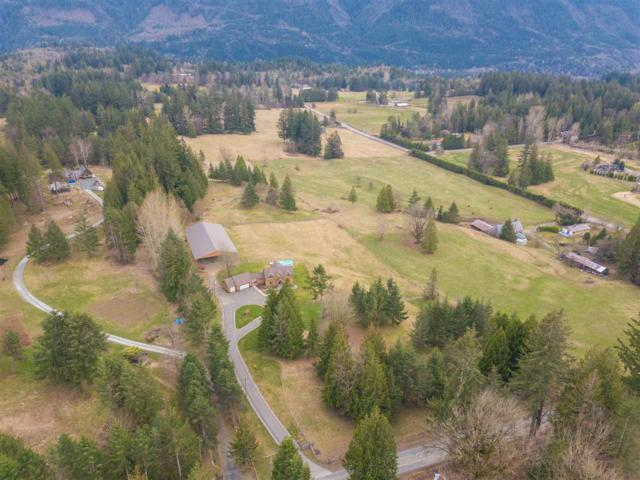 49710 Elk View Road, Ryder Lake, BC V4Z 1G5 (#R2355026) :: TeamW Realty