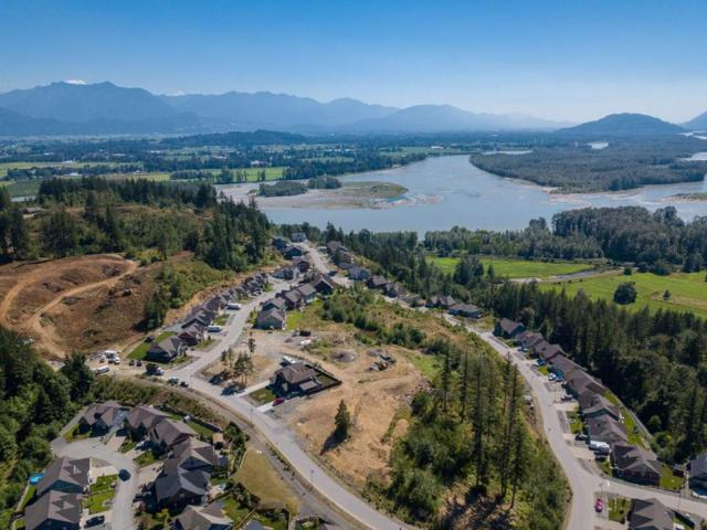 1930 Woodside Boulevard, Agassiz, BC V0M 1A1 (#R2355217) :: Royal LePage West Real Estate Services