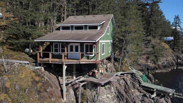 Five Coves Lt C, Squamish, BC V0V 0V0 (#R2355220) :: Royal LePage West Real Estate Services